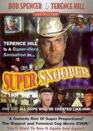 Poliziotto superpiù - British DVD cover (xs thumbnail)