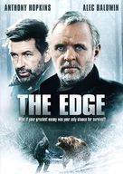 The Edge - Movie Cover (xs thumbnail)