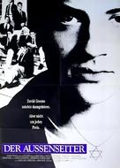 School Ties - German Movie Poster (xs thumbnail)