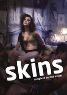 """""""Skins"""" - Movie Cover (xs thumbnail)"""