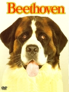 Beethoven - Czech DVD cover (xs thumbnail)