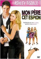 Picture This! - French Movie Cover (xs thumbnail)