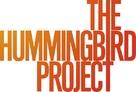 The Hummingbird Project - Canadian Logo (xs thumbnail)