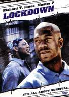 Lockdown - Movie Cover (xs thumbnail)