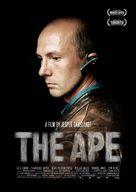 Apan - British Movie Poster (xs thumbnail)