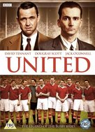 United - British DVD cover (xs thumbnail)
