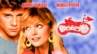 Grease 2 - Mexican Movie Cover (xs thumbnail)