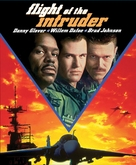 Flight Of The Intruder - Blu-Ray cover (xs thumbnail)