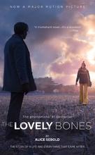 The Lovely Bones - Movie Poster (xs thumbnail)