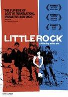 Littlerock - DVD cover (xs thumbnail)