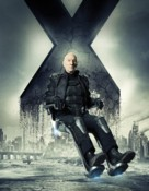 X-Men: Days of Future Past - Key art (xs thumbnail)