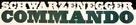 Commando - Logo (xs thumbnail)