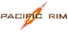 Pacific Rim - Logo (xs thumbnail)