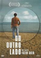 Auf der anderen Seite - Brazilian Movie Cover (xs thumbnail)