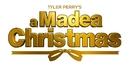 A Madea Christmas - Logo (xs thumbnail)