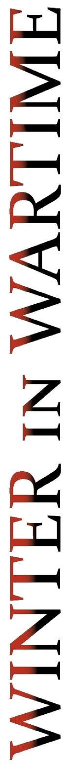 Oorlogswinter - New Zealand Logo (xs thumbnail)