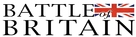 Battle of Britain - Logo (xs thumbnail)