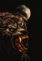 An American Werewolf in London - Key art (xs thumbnail)