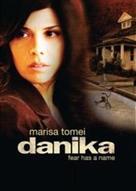 Danika - Movie Poster (xs thumbnail)
