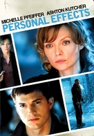 Personal Effects - Movie Cover (xs thumbnail)