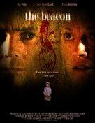 The Beacon - Movie Poster (xs thumbnail)