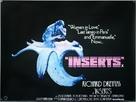 Inserts - British Movie Poster (xs thumbnail)