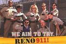 """""""Reno 911!"""" - Movie Poster (xs thumbnail)"""
