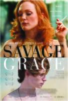 Savage Grace - Movie Poster (xs thumbnail)