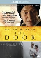 The Door - DVD cover (xs thumbnail)