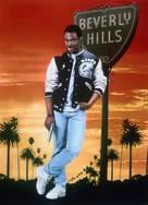 Beverly Hills Cop 2 - Key art (xs thumbnail)