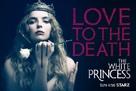 The White Princess - Movie Poster (xs thumbnail)