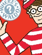 """""""Where's Waldo?"""" - Movie Poster (xs thumbnail)"""