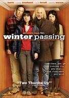 Winter Passing - poster (xs thumbnail)
