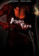Albino Farm - Movie Cover (xs thumbnail)