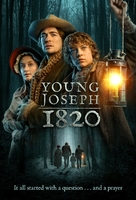 Young Joseph 1820 - Movie Cover (xs thumbnail)