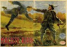 Maciste alpino - Italian Movie Poster (xs thumbnail)