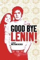 Good Bye Lenin! - Movie Poster (xs thumbnail)