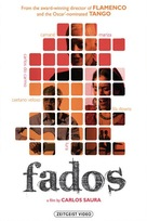 Fados - Movie Cover (xs thumbnail)