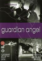Guardian Angel - Swedish poster (xs thumbnail)
