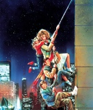 Adventures in Babysitting - Key art (xs thumbnail)