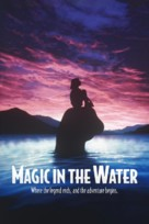 Magic in the Water - Movie Cover (xs thumbnail)
