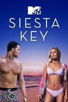 """Siesta Key"" - Movie Cover (xs thumbnail)"