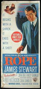 Rope - Australian Movie Poster (xs thumbnail)