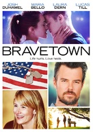 Strings - DVD movie cover (xs thumbnail)