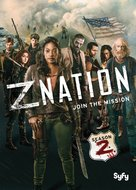 """Z Nation"" - Movie Cover (xs thumbnail)"