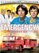 """Emergency"" - Movie Poster (xs thumbnail)"