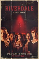 """Riverdale"" - Movie Poster (xs thumbnail)"