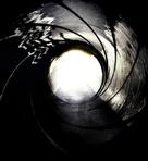 Skyfall - Key art (xs thumbnail)