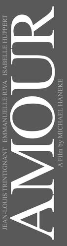 Amour - Logo (xs thumbnail)