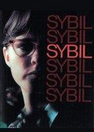 Sybil - Movie Poster (xs thumbnail)